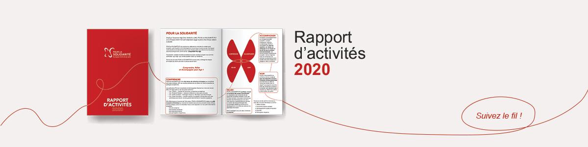 rapport activites 2020.png