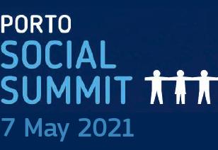 Sommet social de Porto