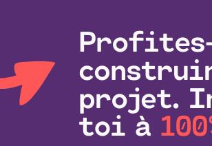 100_jeunes_confinement