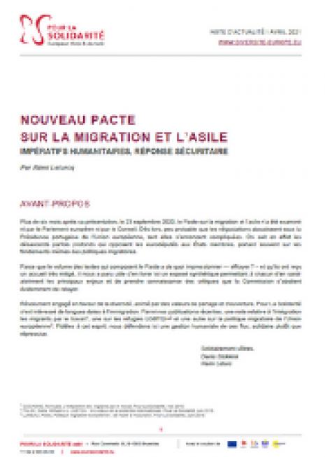 pacte_migratoire.png