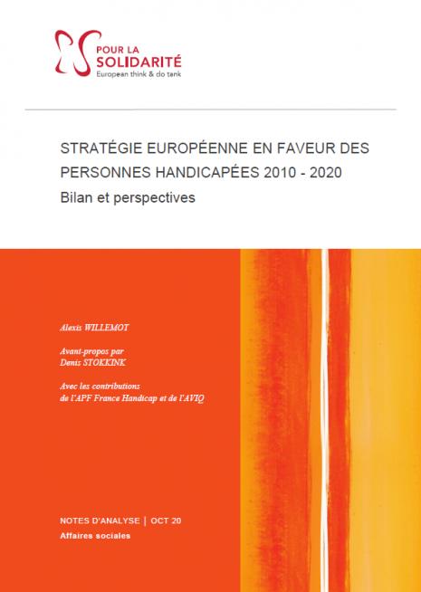 strategie-handicap-europe