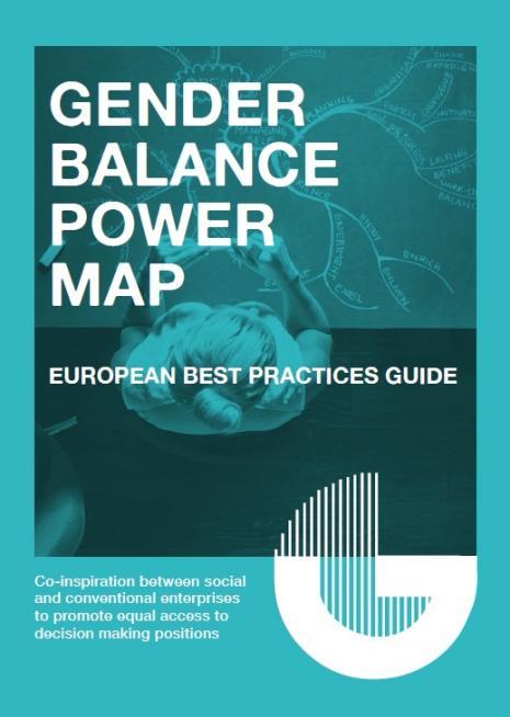 GBPM_EU-guide_Cover_EN